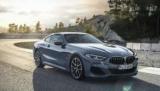 Самые последние модели BMW: обзор и фото