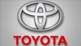 «Тойота»: страна производитель, деятельность в мире и России