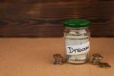 Чим відрізняється накопичувальний рахунок вкладу: порівняння, опис і особливості
