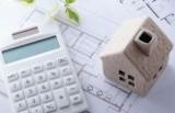 Поняття та основні види кредиторської заборгованості