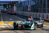 Формула-Е стала первым видом автоспорта, признанным экологически чистым