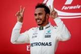 Хемілтон: «Моя мета – зробити життя Феттеля і Ferrari нестерпним»