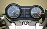 Мотоцикл Honda NTV 650 - огляд, технічні характеристики і відгуки