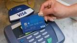 Курс фінансової грамотності: особовий рахунок в Ощадбанку