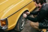 Как не купить рухлядь: ТОП-5 советов для оценки авто