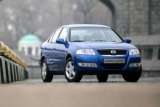 """Ниссан-Альмера"": расход топлива на 100 км, объем бака. Nissan Almera Classic"