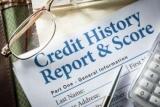 Бюро кредитних історій - це... Опис, цілі і завдання, функції