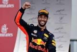 В  скором времени Red Bull и Риккардо объявят о новом контракте