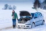 ТОП-3 распространенных ошибки, которые убивают авто зимой