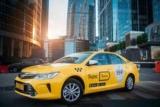 """""""Яндекс Такси"""": классы автомобилей, используемые в сервисе"""