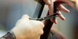 Скільки отримує перукар: рівень заробітної плати по регіонах, перспективи