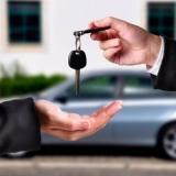 Надежный способ продать авто с пробегом без лишних затрат времени и сил