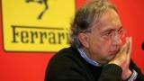 У президента Ferrari нет шансов на выздоровление