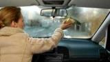 ТОП-5 способов решить проблему запотевания стекол в авто