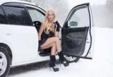 Почему нужно утеплять автомобиль перед похолоданием