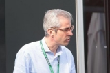 Вандорн останется основным в McLaren