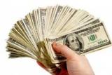 OneClickMoney: відгуки, умови позик