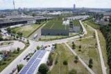 BMW відкриє спеціалізований центр для вивчення акумуляторних елементів