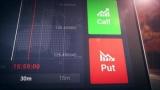 Кращі індикатори для бінарних опціонів: огляд, рейтинг, приклад торгової стратегії