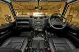 """""""Ленд Ровер Дефендер"""": отзывы владельцев технические характеристики, мощность двигателя, максимальная скорость, особенности эксплуатации и ухода"""