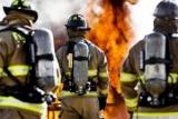 Скільки заробляє пожежний в Америці і Росії?
