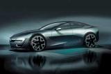 Как проектировать новые Воксхолл - это эксклюзивный автомобиль
