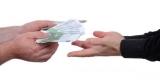 Як можна швидко виплатити кредит: ефективні поради