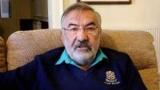 Надоели лихачи: Пенсионер находчиво решил проблему нарушителей ПДД