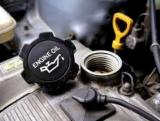 В каких моторах менять масло надо чаще, чем рекомендует производитель