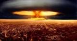 Вчені показали нові сценарії Третьої світової війни - нас чекають важкі часи