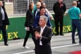 Исполнительный директор Формулы-1: «Мы находимся на правильном пути»