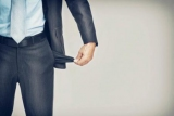 Скільки разів в день може дзвонити колектор: причини дзвінків, законодавча база та поради юристів