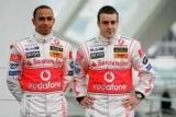 Керівник McLaren зізнався, що в 2007 році молоді Алонсо і Хемілтон були некерованими