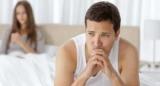 Мужское бесплодие может быть из-за тесного белья