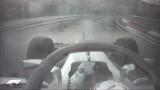 Хэмилтон — обладатель поул-позиции Гран-при Венгрии