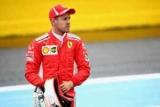 Феттель: «Мы добились прогресса после Гран-при Испании»