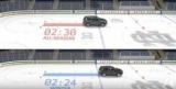Какие шины надежнее - зимние, или всесезонные: Видео-эксперимент