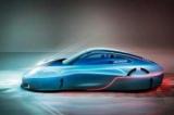 90-е годы особый: мы предсказываем будущее автомобиля дорожное испытание