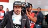 Honda отказалась сотрудничать с Алонсо в IndyCar