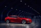 Голландці перетворили Tesla в Hesla з водневим двигуном