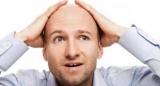 В Армении, какие факторы влияют на выпадение волос? Объясняет дерматолог