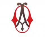 """История и описание логотипа """"Опель"""". Как изменялась эмблема фирмы с течением времени?"""