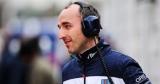 Кубица: «В 2012 году мог стать напарником Алонсо в Ferrari»