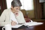 Як отримати страхову частину пенсії одноразово?