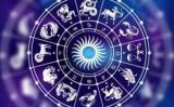 Кожному своє: гороскоп на 28 вересня розповість, чого вам слід очікувати в цей день