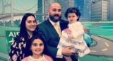У «бесплодной» после лечения рака мужчины родились две дочери