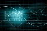 Індикатор фракталів: поняття, визначення, класифікація, алгоритм роботи та особливості застосування