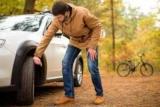 ТОП-4 обязательных ритуала водителей, перед тем, как сесть за руль