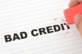 Зіпсована кредитна історія - що це таке? Де взяти кредит з поганою кредитною історією