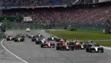 Один из этапов Формулы-1 может пройти в Зимбабве